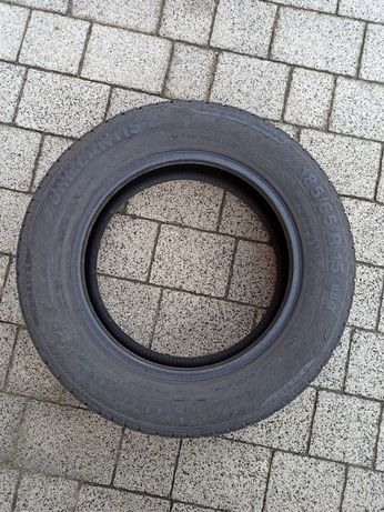 Opona letnia Barum Brillantis 2 185/65 R15 DOT 1016