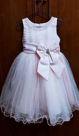 Платье нарядное АРЕНДА/продажа