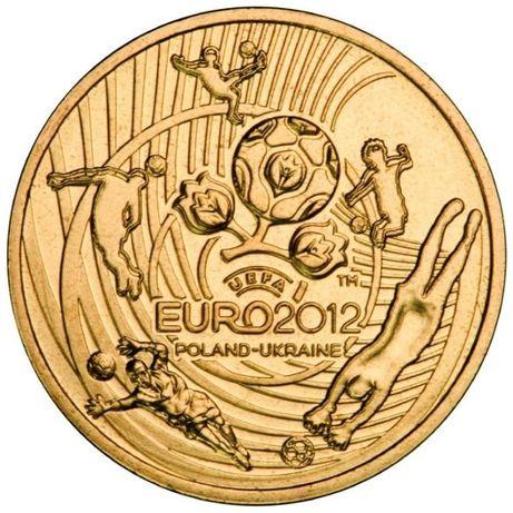 2 zł Worek menniczy Euro 2012-50 monet