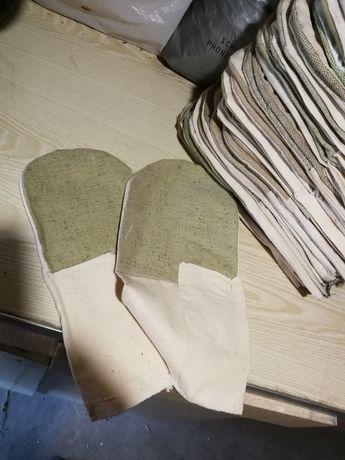 Робочие рукавицы