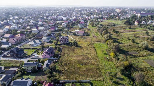 ОБМІН земельної ділянки на АВТОМОБІЛЬ
