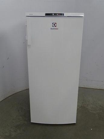 Zamrażarka szufladowa Electrolux EUF1900AOW nowa