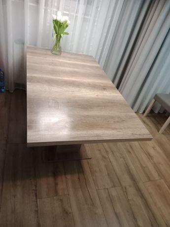 Sprzedam stół 160*90
