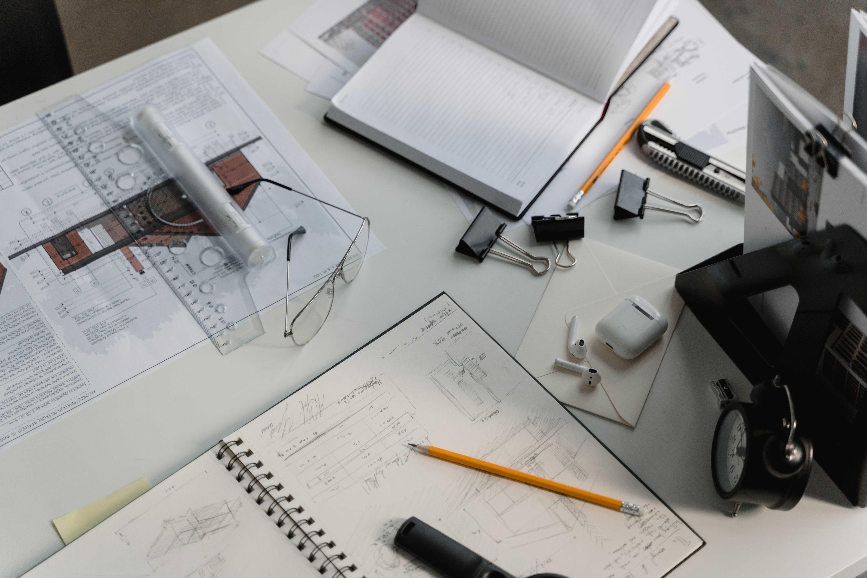 Проект дома. Архитектура, инженерные сети. Проектная документация