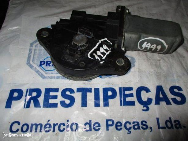 Motor Teto WR 52 HONDA / ACCORD / 2006 /