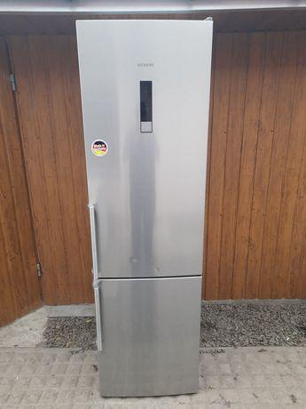 Холодильник siemens 2м