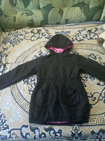 Куртка для юной леди демисезонная George