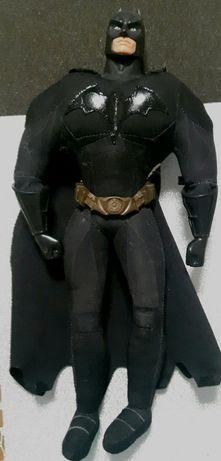 Figurki Batman ze zdjęć.