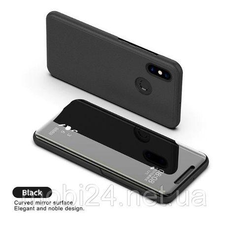 Чехол на для Xiaomi Redmi Note 7 5 Plus 5A 4X 6Pro Mi A2 Lite F1 S2