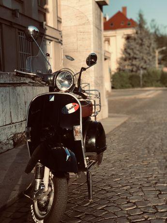 Продам Vespa px 150,Веспа, Piaggio.