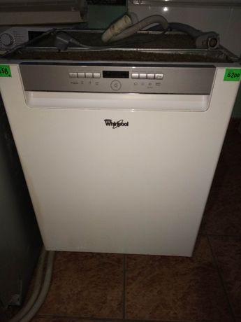 Посудомийна машина Wirlpool #358