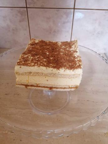 Ciasto ,ciasta ,ciasto domowe