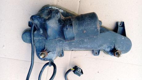 Silnik silniczek wycieraczek Mercedes W116