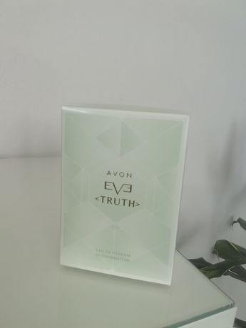 Perfuma Avon  Eve Truth