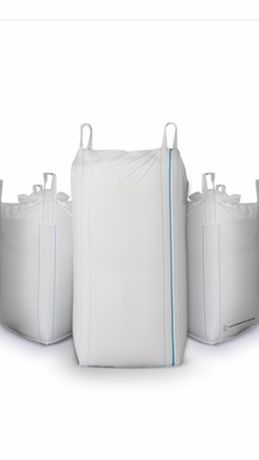 Worki nowe Big Bag Bagi BIGBAG begi 90x90x141 fartuch