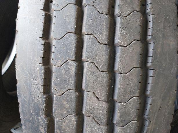 285/70/19,5 Goodyear RHS II