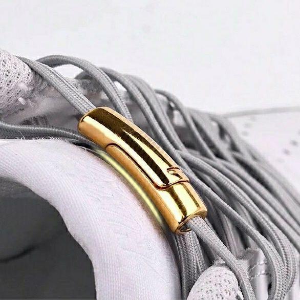 Шнурки для ленивых Запорожье - изображение 1