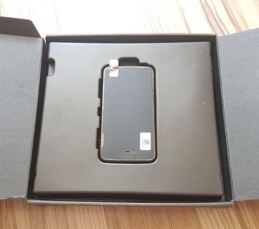 NOWY Nokia n900 Polskie meni
