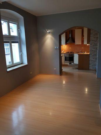Mieszkanie 40 m ul. Wiatrakowa po remoncie 2 pokoje otwarta kuchnia