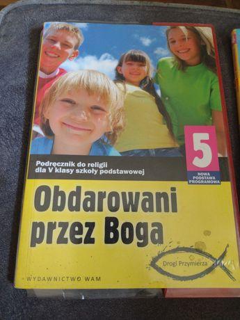 Podręcznik szkolny
