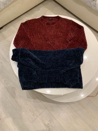 Продам свитшот ( кофта , свитер ) Massimo Dutti