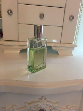 Perfumy Jil Sander Evergreen