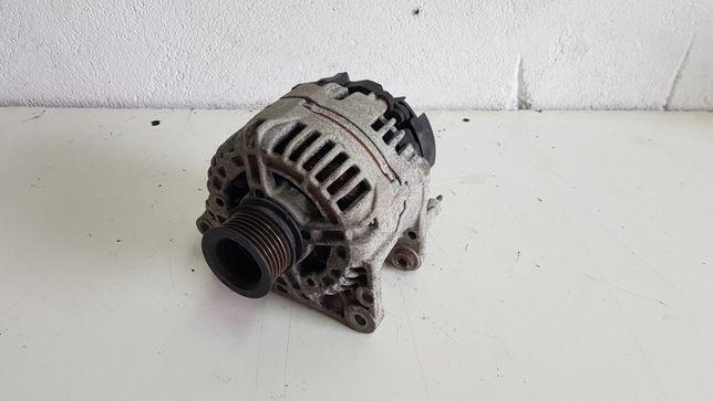 Alternator BOSCH Skoda Seat VW Audi 1.4 16V