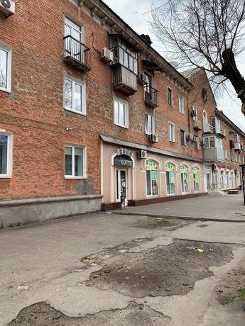 Продам 3 комнатную квартиру по улице Алмазная ( Каркчуны)