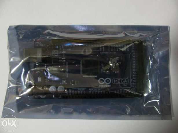 Arduíno mega 2560 r3/ Uno/ Nano