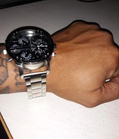 Наручные часы мужские DIESEL новые