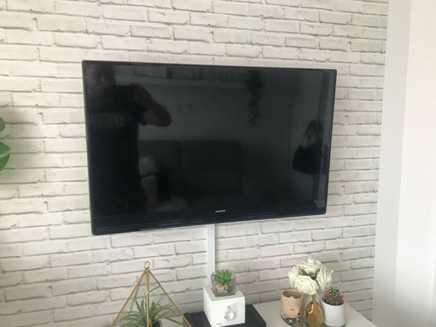 Samsung telewizor 32 cale , 4 lata.