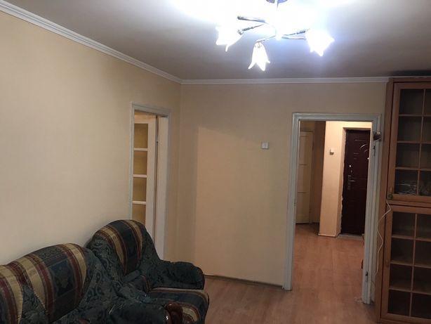 3 к. квартира Заньковецька 23