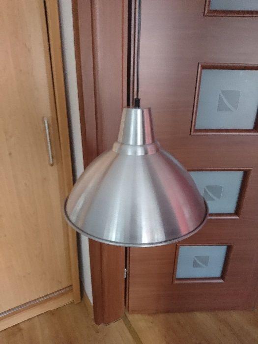 Lampa kuchenna IKEA 16884 max75W