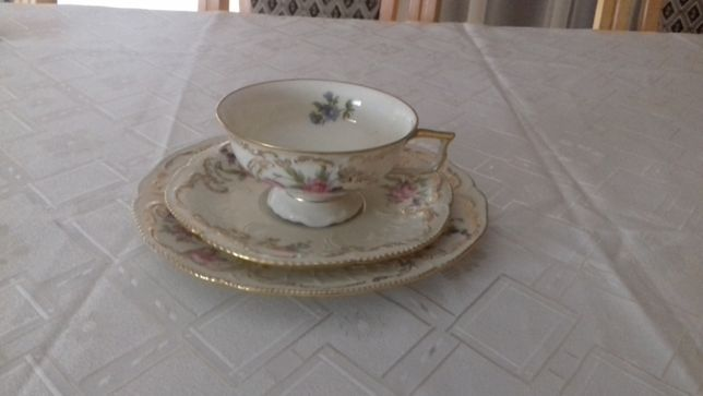 Rosenthal sanssouci ( Diplomat ) Stara porcelana