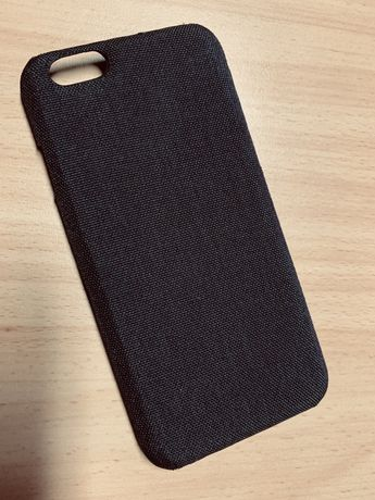 Capa traseira Iphone 6 bumper back cover