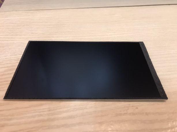 Продам дисплей orig на планшет Lenovo Tab 2 A7-10
