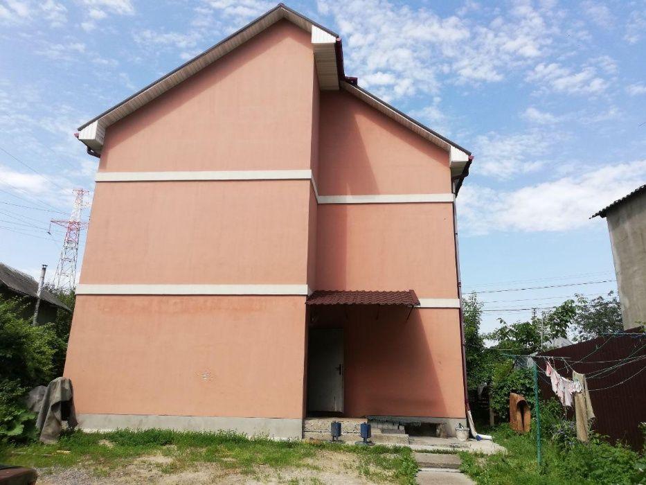 Сдам комнату в частном доме Киев - изображение 1