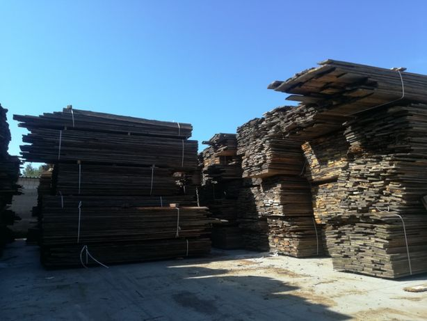 Stodoła, stare deski, skup stodół, skup starego drewna, wymiana desek