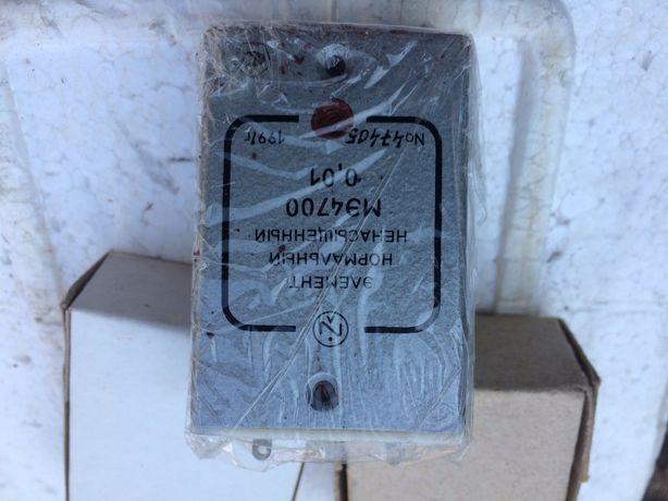 МЭ4700 Элемент нормальный ненасыщенный.