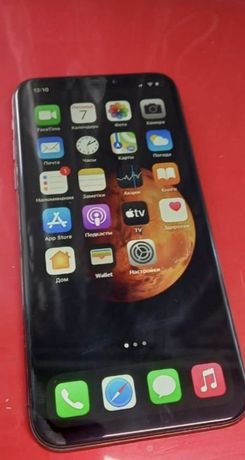 Iphone 10 СРОЧНО