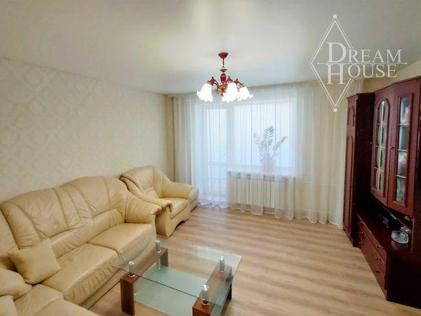 Продам 3 кімнатну квартиру по вул.Ковельська
