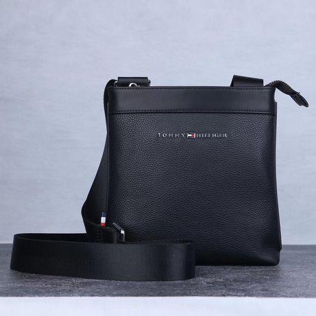 Чоловіча сумка , мужская сумка на через плече   барсетка муржская