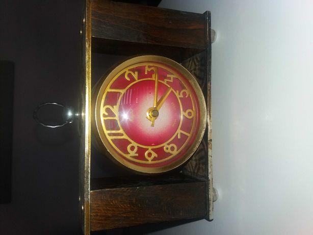 Zegar majak sprawny sprzedam
