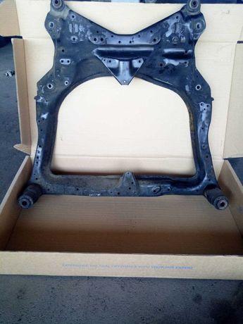 Подрамник передний Nissan Pathfinder R52 3.5 AWD 13-