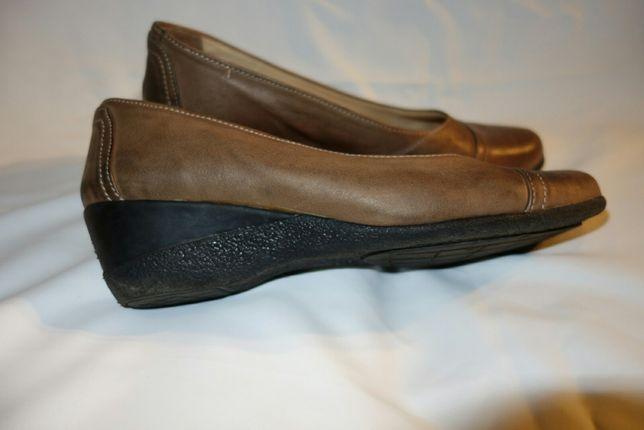 Sapatos senhora