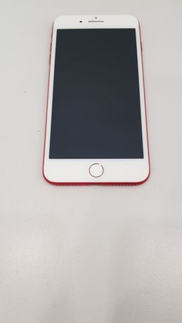 iPhone 7Plus 32Gb Red neverlock