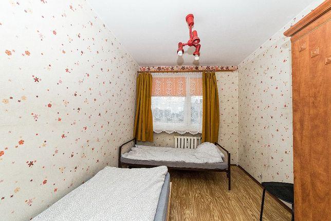 K5: Noclegi | kwatery | mieszkanie | dla firm | Hostel|kwarantanna|Dom