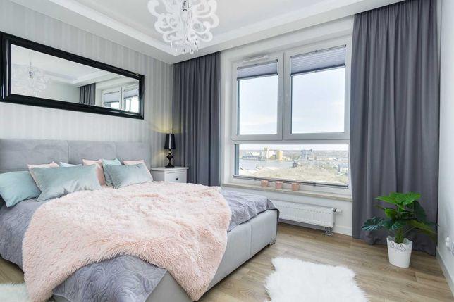 Apartament na doby - Centrum Gdańska