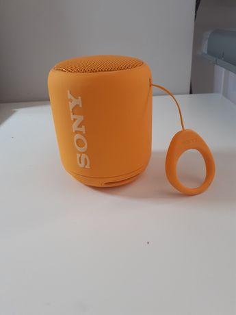Głośnik bluetooth przenośny Sony srs xb10 nowy