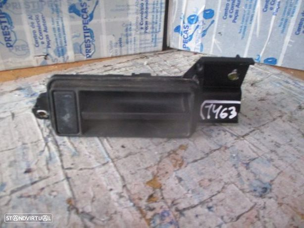 Puxador Exterior A2037401093 MERCEDES / w203 / 2006 / MALA /